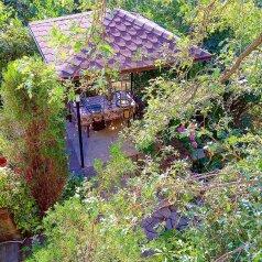 Гостевой дом на 6 человек, 2 спальни, Виткевича , 53, Кацивели - Фотография 3