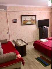 1-комн. квартира, 34 кв.м. на 2 человека, улица Багратиона, 144, Калининград - Фотография 1
