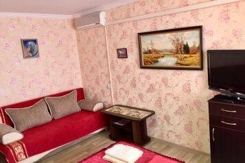 1-комн. квартира, 34 кв.м. на 2 человека, улица Багратиона, 144, Калининград - Фотография 2