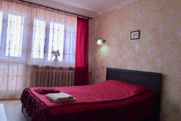 1-комн. квартира, 34 кв.м. на 2 человека, улица Багратиона, 144, Калининград - Фотография 3