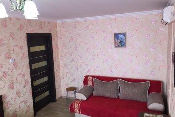 1-комн. квартира, 34 кв.м. на 2 человека, улица Багратиона, 144, Калининград - Фотография 4
