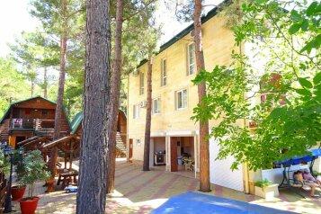 Гостевой дом, улица Циолковского, 42 на 21 номер - Фотография 3