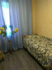 """Гостевой дом """"На Комарова 62"""", улица Комарова, 62 на 8 номеров - Фотография 2"""