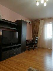 2-комн. квартира, 73 кв.м. на 6 человек, Новороссийская улица, 232, Анапа - Фотография 4