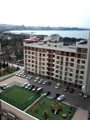 1-комн. квартира, 52 кв.м. на 5 человек, улица Халтурина, 30, Геленджик - Фотография 2