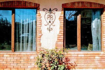 Гостевой дом Wonderland, улица Александра Сулаберидзе, 48 на 10 номеров - Фотография 3