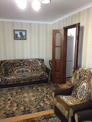 2-комн. квартира на 3 человека, Федько, 62, Феодосия - Фотография 1