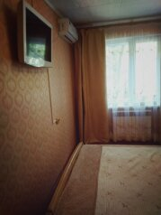 2-комн. квартира, 60 кв.м. на 4 человека, улица 50 лет Октября, 13, Алушта - Фотография 3