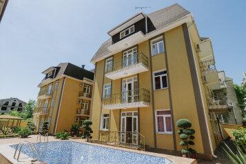 Мини-отель, улица Чкалова, 61 на 20 номеров - Фотография 2