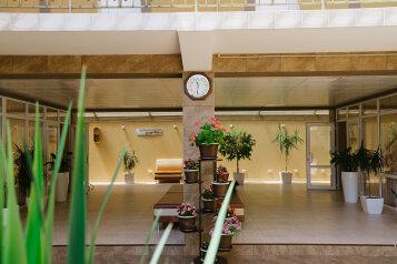 Мини-отель, улица Чкалова, 61 на 20 номеров - Фотография 4