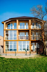 Гостевой дом, набережная Чкалова на 12 номеров - Фотография 2