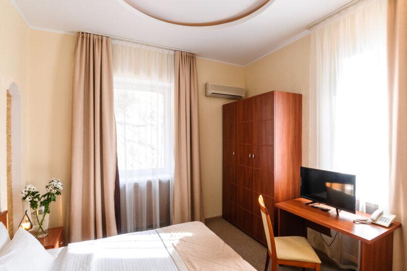 """Отель """"Даккар"""", улица Калича, 13 на 22 номера - Фотография 5"""