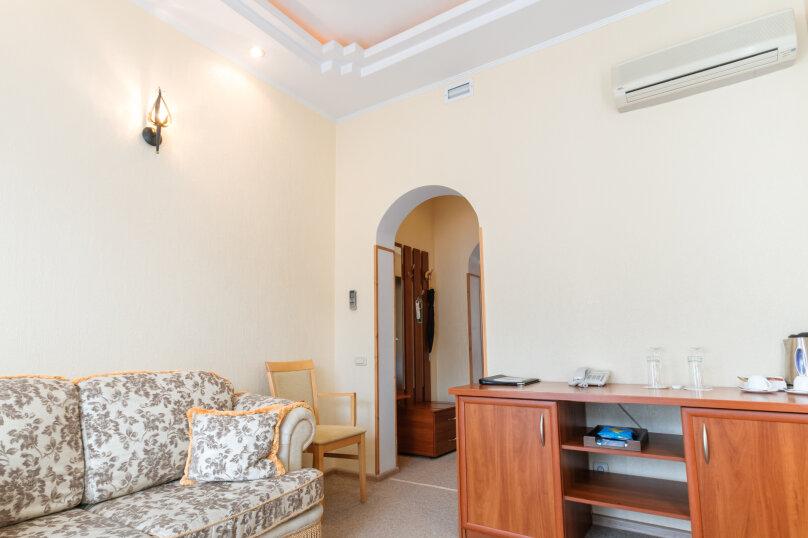 """Отель """"Даккар"""", улица Калича, 13 на 22 номера - Фотография 8"""