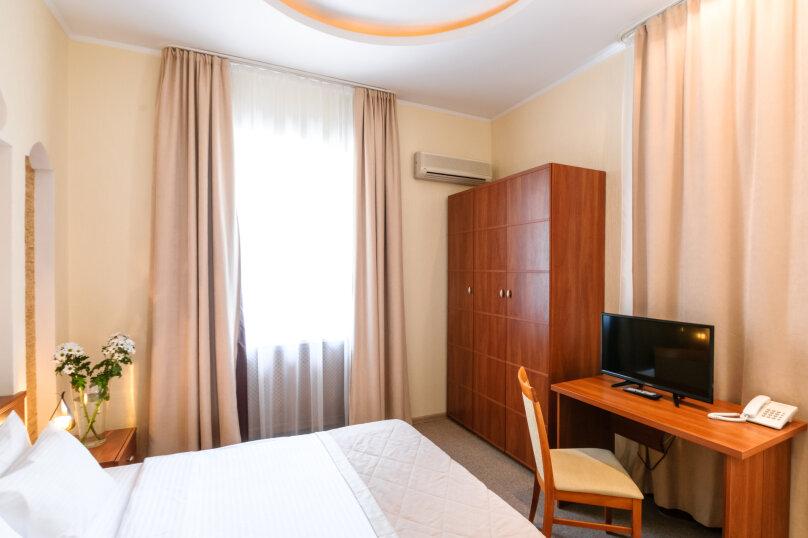 """Отель """"Даккар"""", улица Калича, 13 на 22 номера - Фотография 10"""