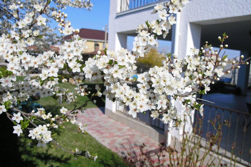 """Вилла """"Валари"""", 420 кв.м. на 16 человек, 7 спален, Приморская, 36, Молочное - Фотография 23"""