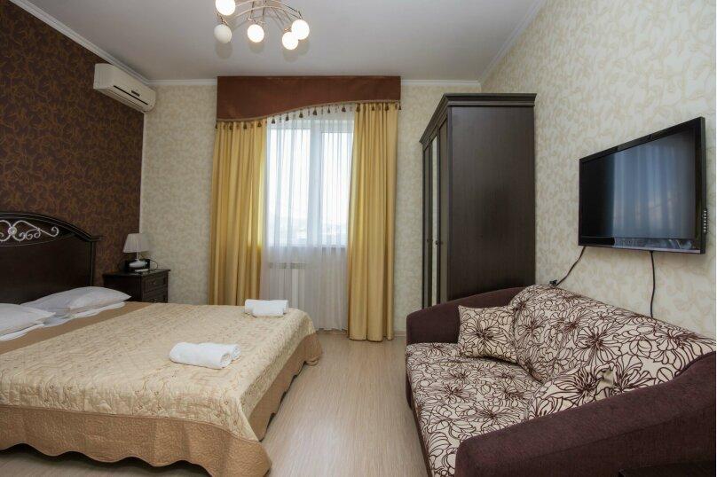 """Мини-отель """"Виноград"""", Виноградная улица, 62 на 8 номеров - Фотография 16"""