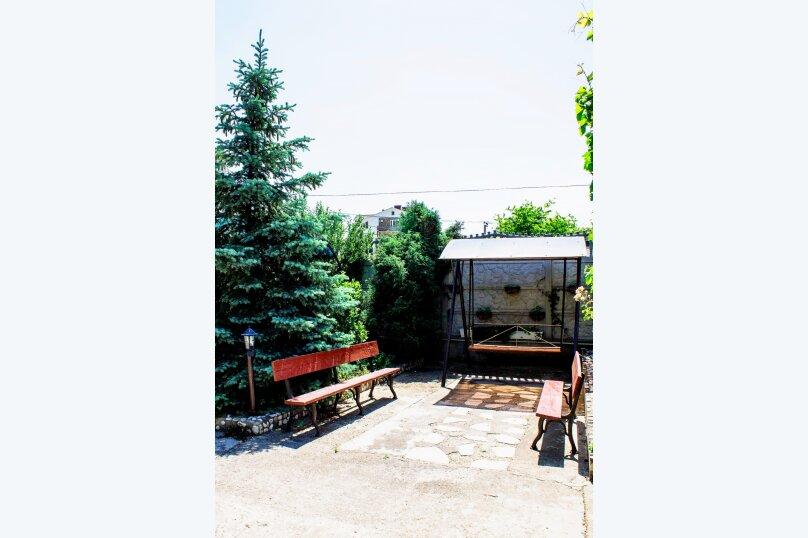 """Гостевой дом """"На Школьном переулке 22"""", Школьный переулок, 22 на 10 комнат - Фотография 8"""