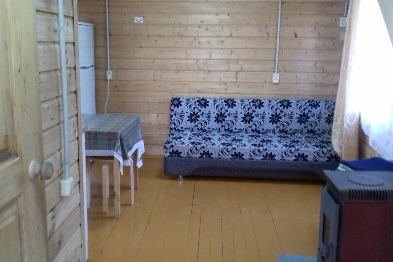 База отдыха , Молькино, 155 на 10 номеров - Фотография 54