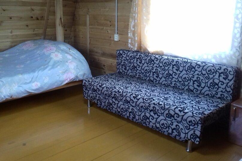 База отдыха , Молькино, 155 на 10 номеров - Фотография 55