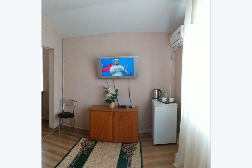 """Гостиница """"Рандеву"""", Красная улица, 145 на 6 номеров - Фотография 3"""