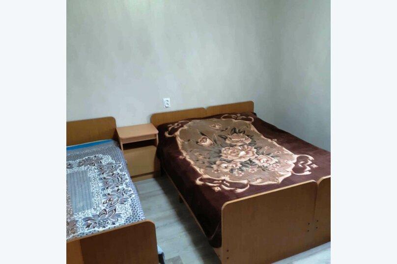 """Гостевой дом """"На Мирной 32"""", Мирная улица, 32 на 3 комнаты - Фотография 23"""