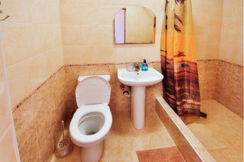 """Гостевой дом """"На Ялтинской 2"""", Ялтинская улица, 2 на 12 комнат - Фотография 35"""