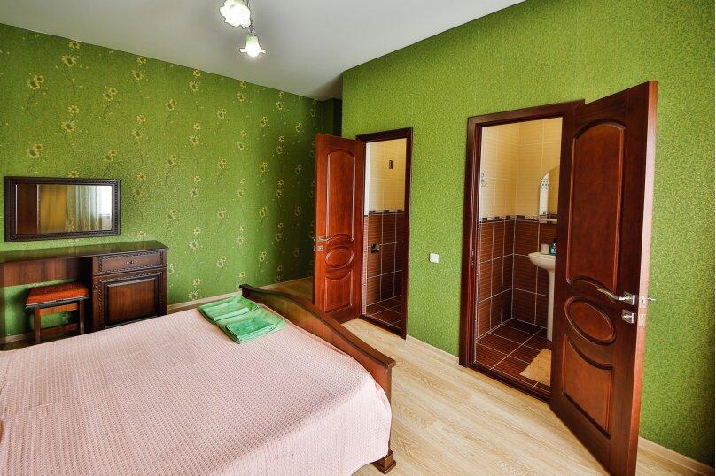 """Гостевой дом """"На Ялтинской 2"""", Ялтинская улица, 2 на 12 комнат - Фотография 26"""