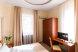 Отель, улица Калича, 13 на 22 номера - Фотография 5