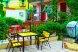 Гостиница, Морская улица, 4 на 16 номеров - Фотография 2