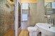 Стандарт Прованс, Радужная улица, 6, Севастополь с балконом - Фотография 3