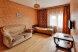Двухкомнатный номер, Ялтинская улица, 2, микрорайон Солнечный, Геленджик с балконом - Фотография 4