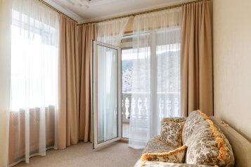 Отель, улица Калича, 13 на 22 номера - Фотография 3