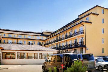 Гостиничный комплекс , Сигнальная улица, 30Ас8 на 20 номеров - Фотография 3