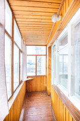 1-комн. квартира, 33 кв.м. на 4 человека, бульвар Гая, Тольятти - Фотография 2