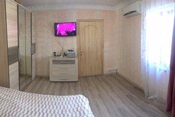 1-комн. квартира, 30 кв.м. на 2 человека, улица Водовозовых, 9, Мисхор - Фотография 3