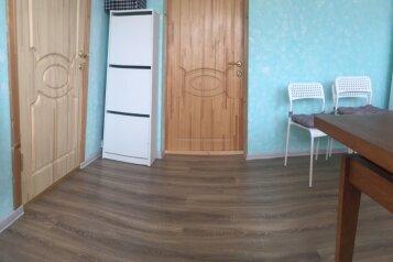 1-комн. квартира, 30 кв.м. на 2 человека, улица Водовозовых, 9, Мисхор - Фотография 4