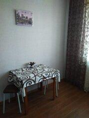 2-комн. квартира, 54 кв.м. на 5 человек, Партизанская улица, 6, Белокуриха - Фотография 4