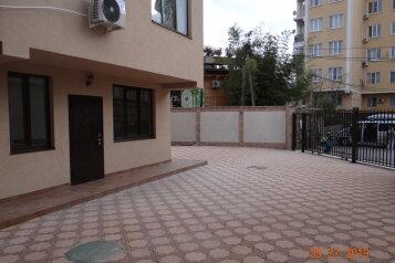 1-комн. квартира, 31 кв.м. на 5 человек, улица Станиславского, 37А, Адлер - Фотография 2