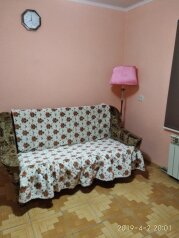 Дом, 32 кв.м. на 3 человека, 1 спальня, улица Ефета, 4, Евпатория - Фотография 4