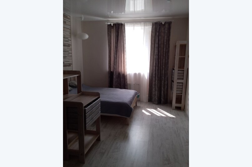 1-комн. квартира, 45 кв.м. на 3 человека, Античный проспект, 10, Севастополь - Фотография 7