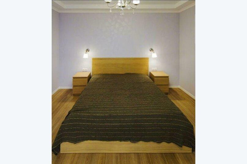 1-комн. квартира, 70 кв.м. на 4 человека, улица Ленина, 9, Анапа - Фотография 9
