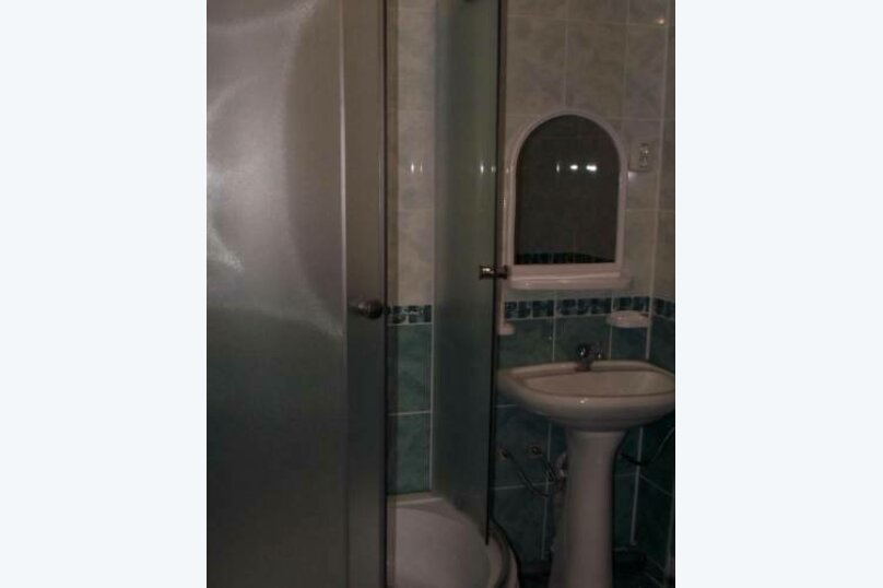 """Гостевой дом """"Зенит"""", Бугазская коса, Причал на 15 комнат - Фотография 17"""