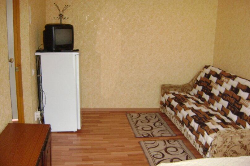 """Мини-гостиница """"Теремок"""", улица Осипенко, 27 на 5 номеров - Фотография 18"""