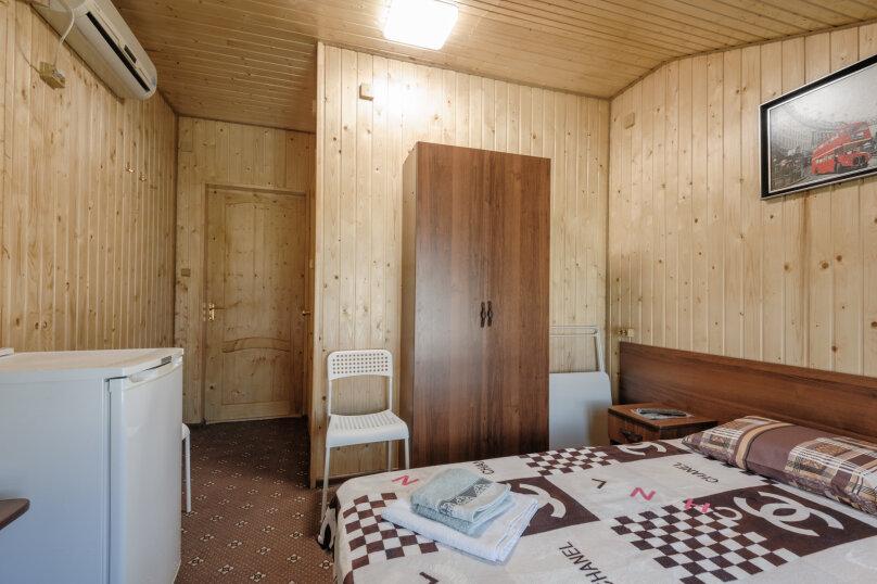 """Гостевой дом """"Сюзанна"""", Ново-Западная улица, 36 на 39 комнат - Фотография 10"""