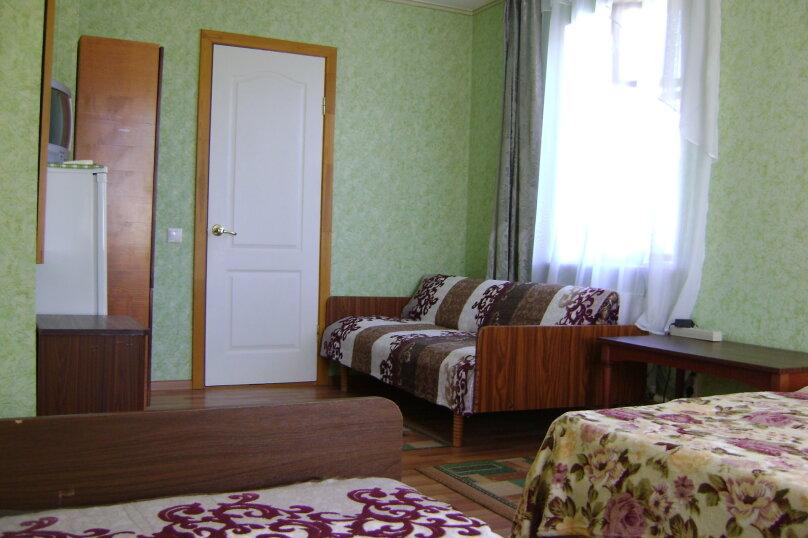"""Мини-гостиница """"Теремок"""", улица Осипенко, 27 на 5 номеров - Фотография 13"""