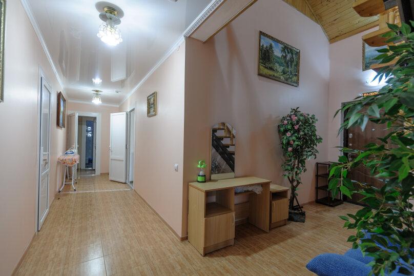 2x- местный, Ново-Западная улица, 36, ПК Кавказ, Голубицкая - Фотография 5