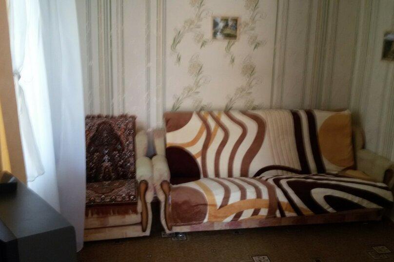 """Мини-гостиница """"Теремок"""", улица Осипенко, 27 на 5 номеров - Фотография 31"""