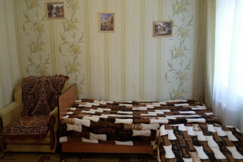 """Мини-гостиница """"Теремок"""", улица Осипенко, 27 на 5 номеров - Фотография 32"""