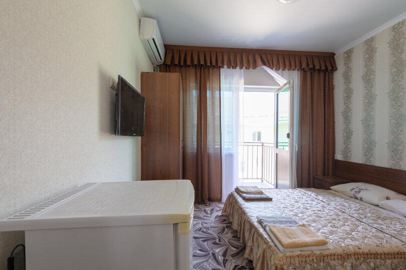 """Гостевой дом """"Сюзанна"""", Ново-Западная улица, 36 на 39 комнат - Фотография 34"""