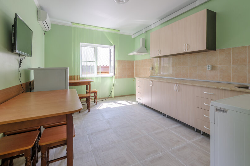 """Гостевой дом """"Сюзанна"""", Ново-Западная улица, 36 на 39 комнат - Фотография 44"""